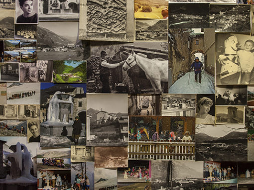 """Incroci tra arte storia e fotografia 4^ed."" – Villa d'Ogna Smart Village"