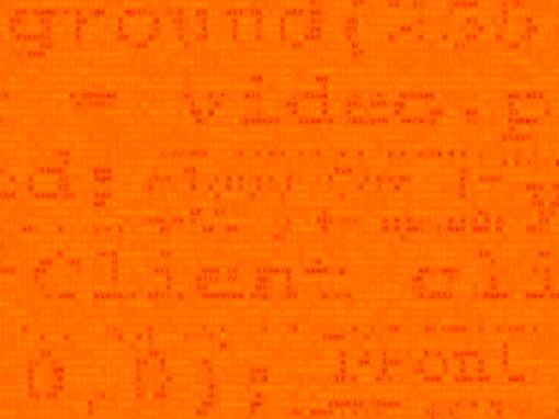 7^ Ed. INCROCI(contest) { time(2020);  // Inputs: Sperimentazioni tra Reale e Virtuale }
