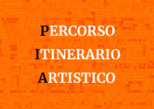 7^ Ed. INCROCI(contest) { time(2020);  // Inputs: Sperimentazioni tra Reale e Virtuale }