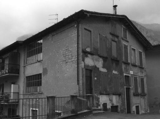 Sito n° 54 Franca
