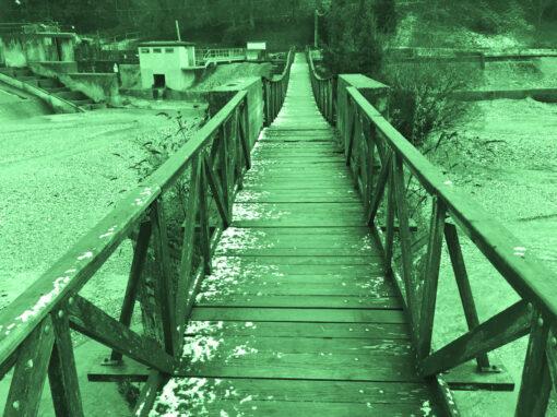 Sito n° 65 Ponte Ballerino