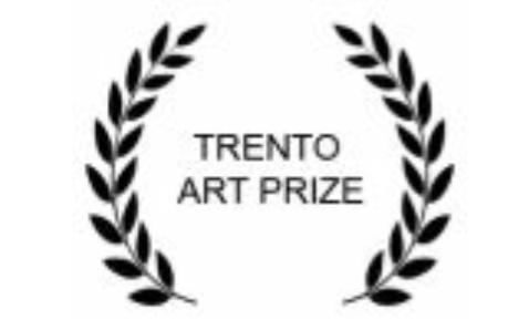 VdoArt riceve la Menzione Speciale al Trento Art Festival
